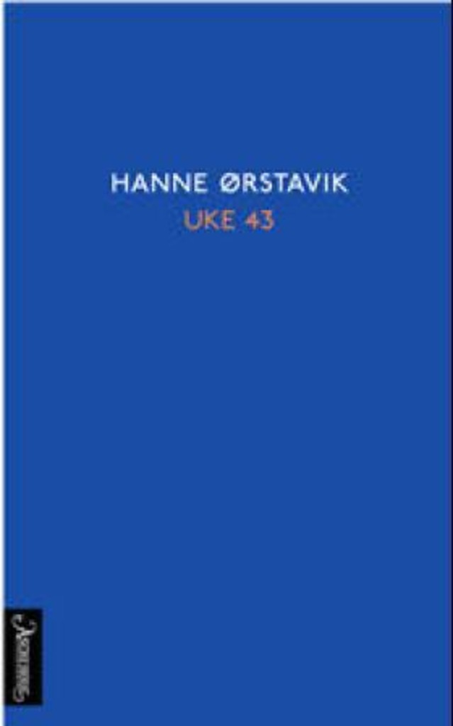 Uke 43