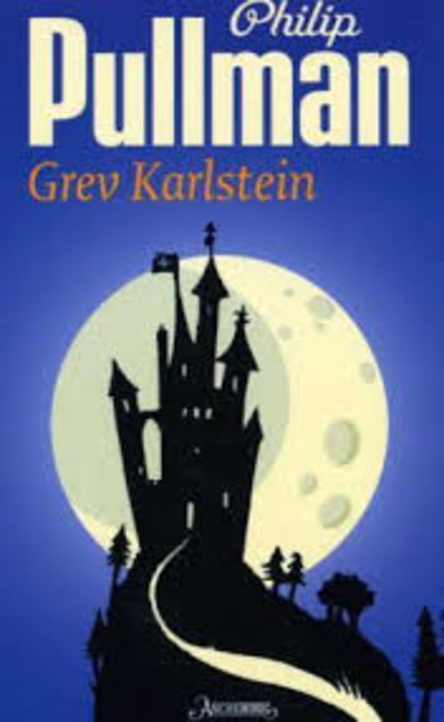 Grev Karlstein