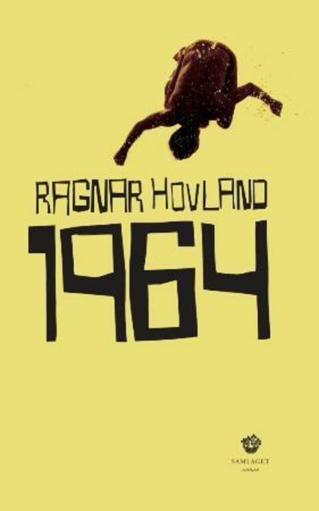 1964 : roman