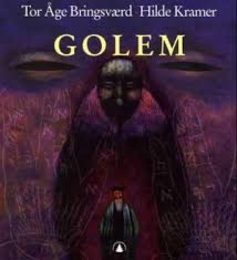 Golem 2
