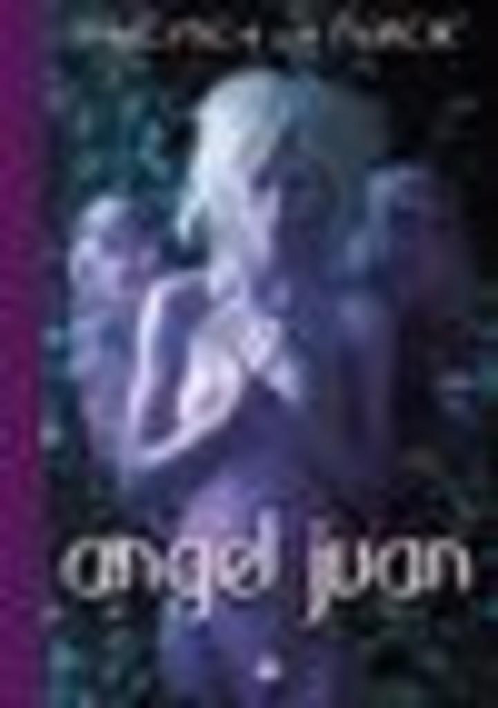 Angel Juan