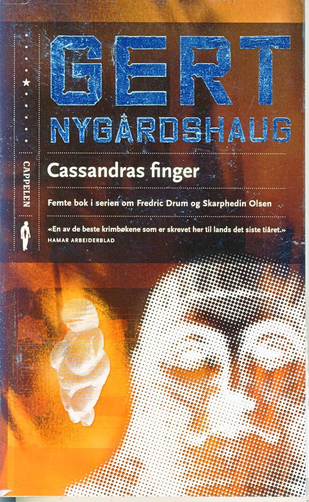 Cassandras finger (5)