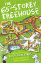 Omslagsbilde:The 65-storey treehouse