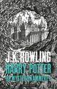 Omslagsbilde:Harry Potter og mysteriekammeret