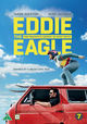 Omslagsbilde:Eddie the eagle