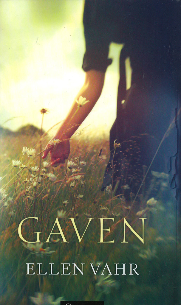 Gaven