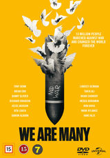 We are many - 2014 - (DVD)