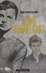 Leons hemmelighet av Tor Fretheim (2016)