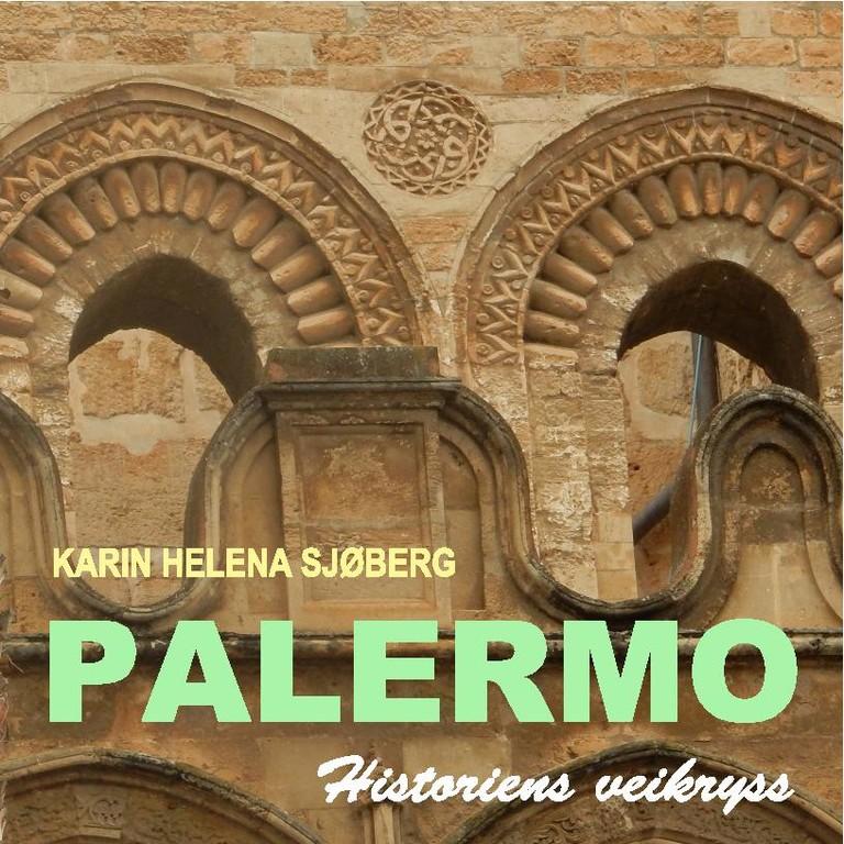 Palermo : historiens veikryss