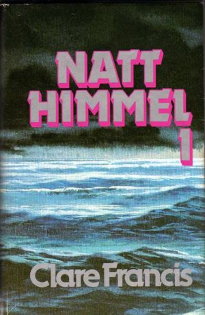 Natthimmel : 1