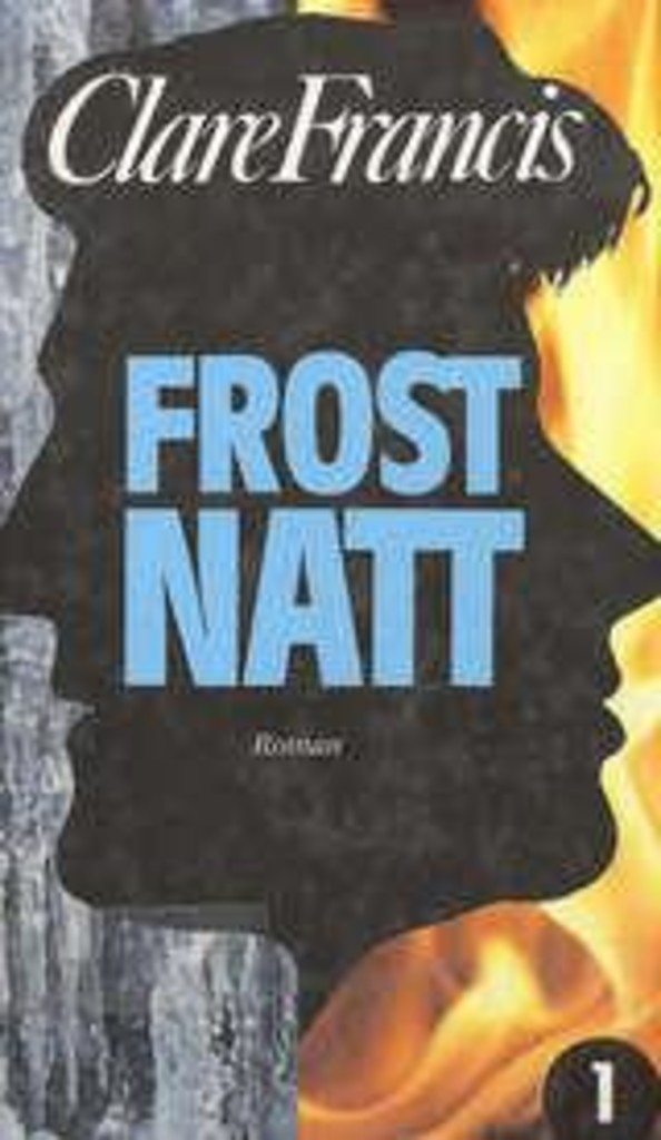 Frostnatt : 1