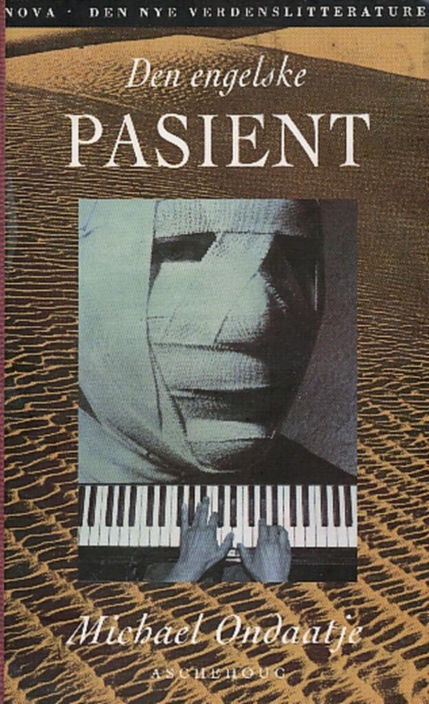 Den engelske pasient