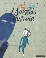 Mørkets historie av Yulia Horst og Daria Rychkova (2016)
