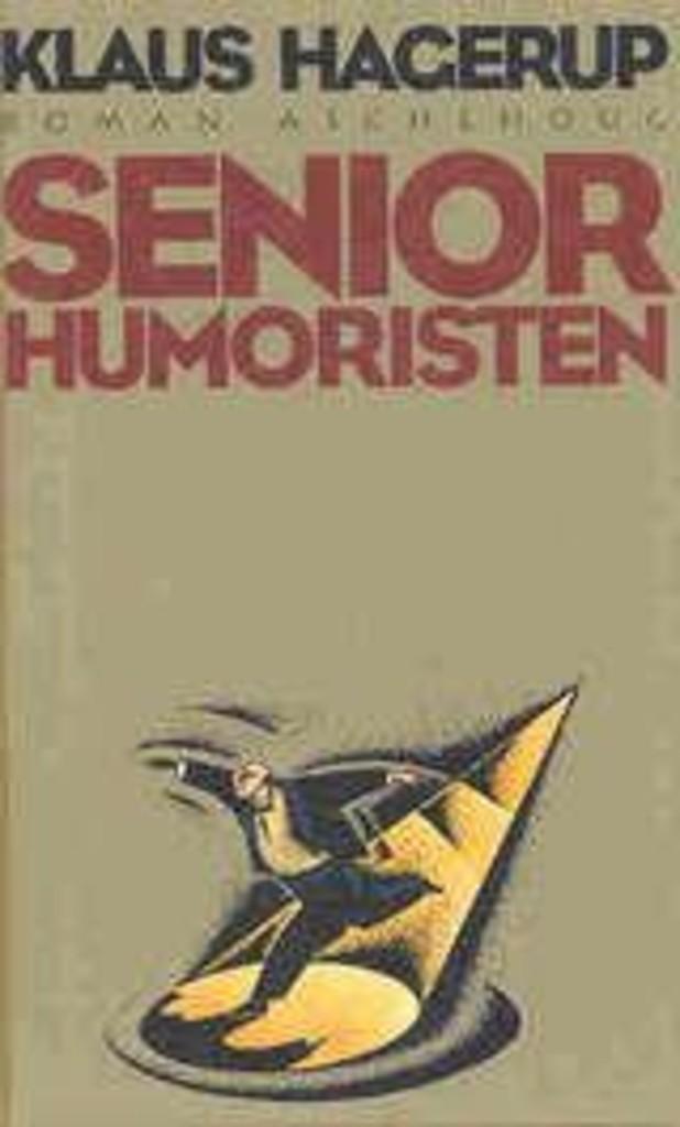 Seniorhumoristen (1)