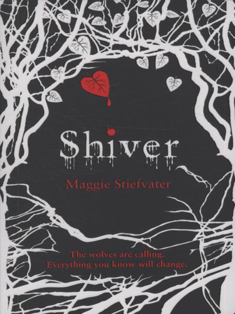 Shiver (1) 1