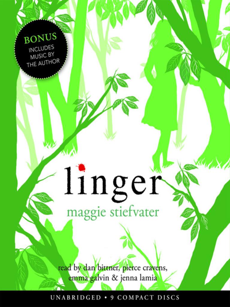 Linger (2) 2