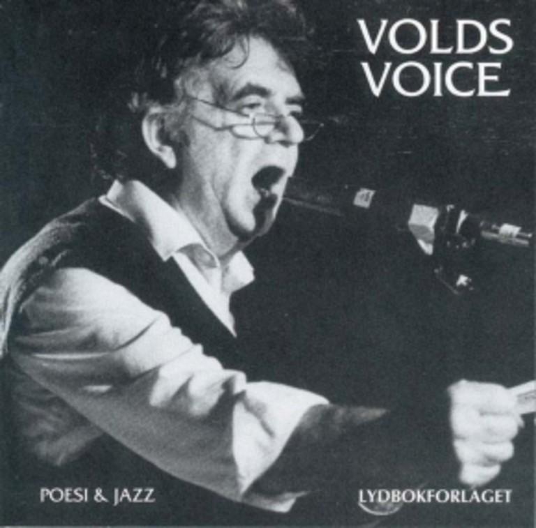 Volds voice