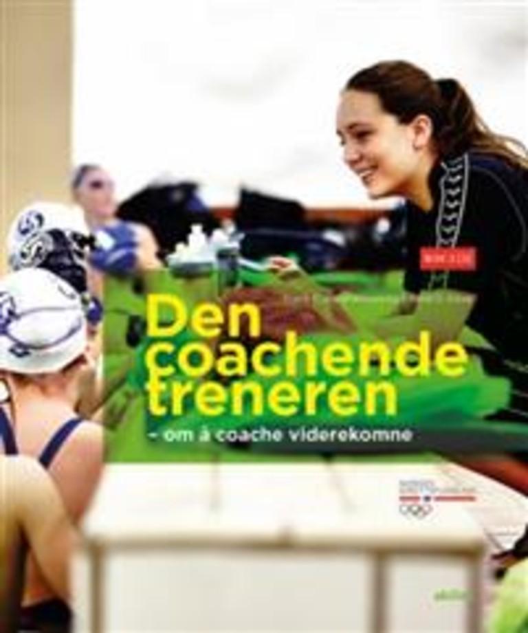 Den coachende treneren . bok 2 [3] . om å coache viderekomne