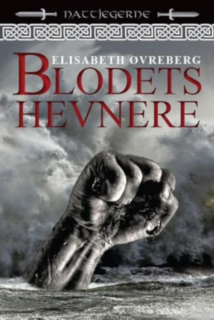 Blodets hevnere . 2