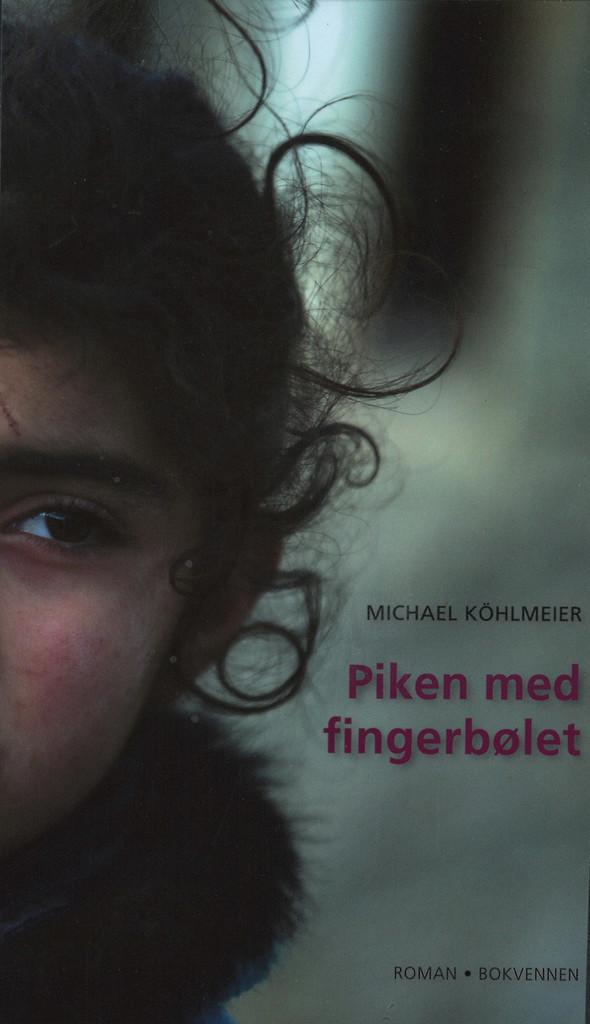 Piken med fingerbølet