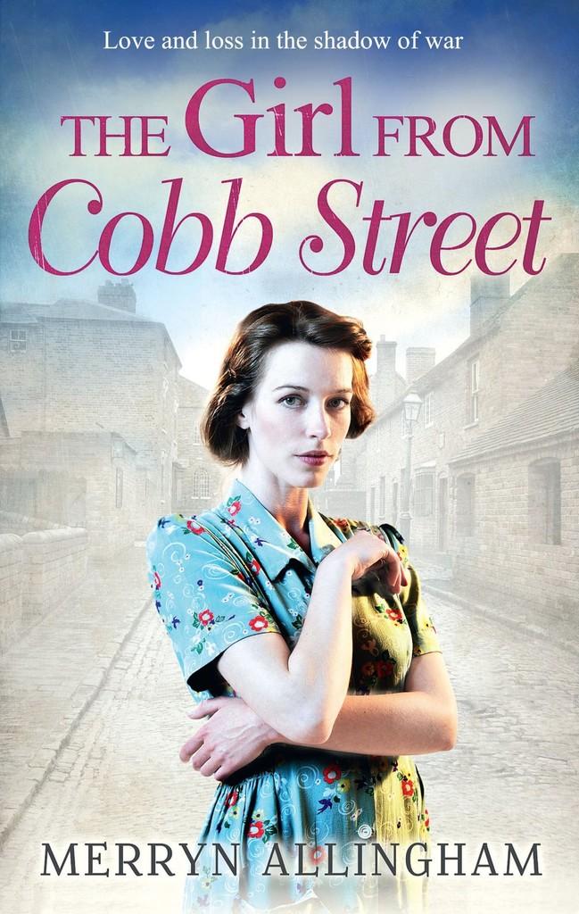 The Girl from Cobb Street