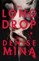 Omslagsbilde:The long drop