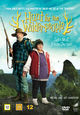 Omslagsbilde:Hunt for the wilderpeople