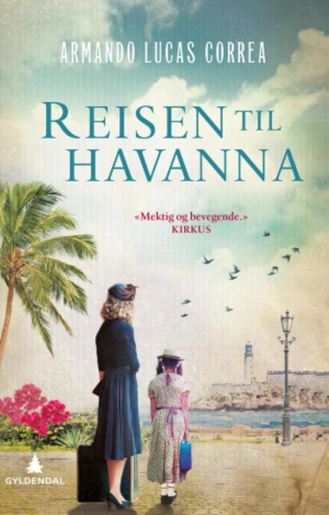Reisen til Havanna