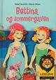 Omslagsbilde:Bettina og sommergaven
