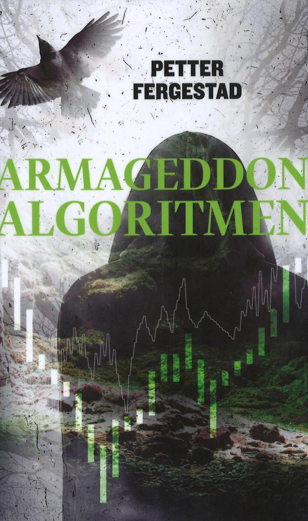 Armageddon-algoritmen . [1]