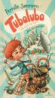 Omslagsbilde:Tubaluba : tulledikt for barn