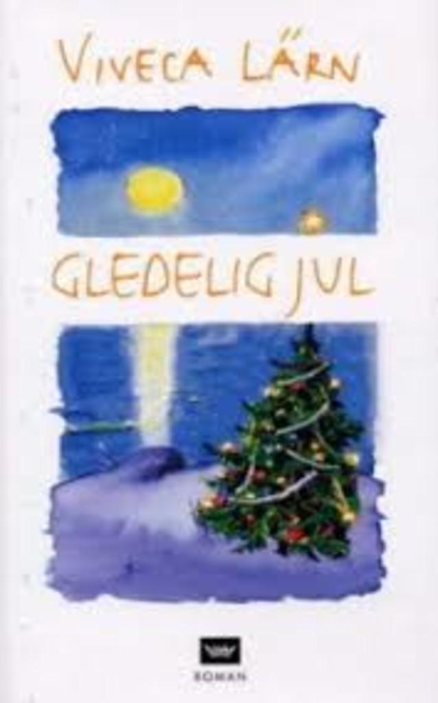 Gledelig jul (3)