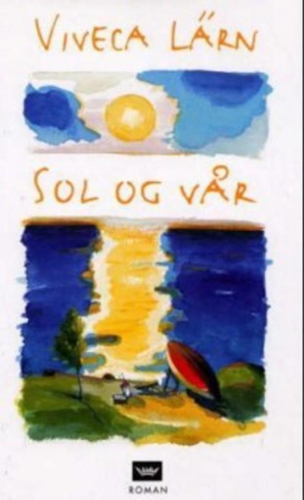 Sol og vår (4)