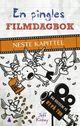 Omslagsbilde:En pingles filmdagbok : neste kapittel