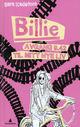 Omslagsbilde:Billie : avgang 9.42 til mitt nye liv