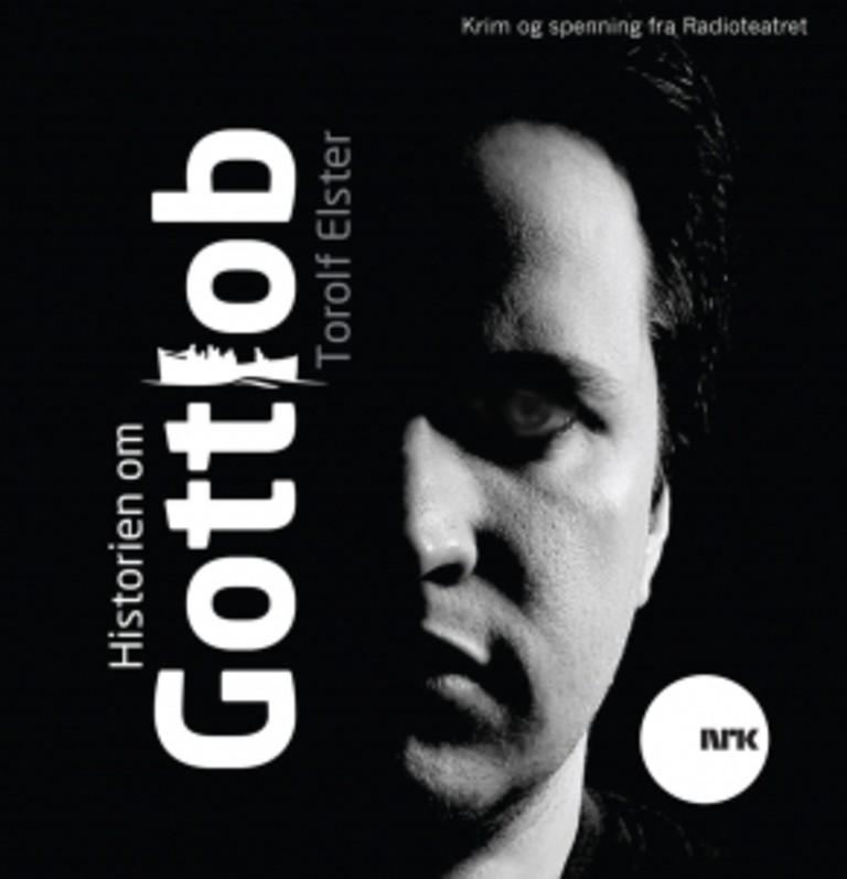 Historien om Gottlob