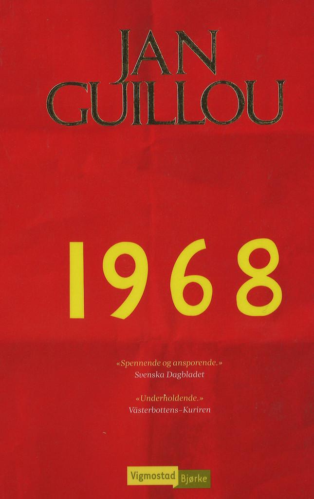 1968 (7)