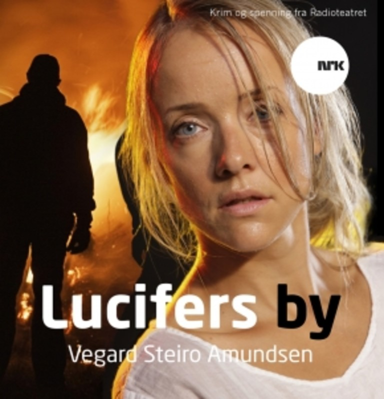 Lucifers by (1)