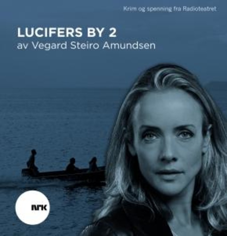 Lucifers by (2)