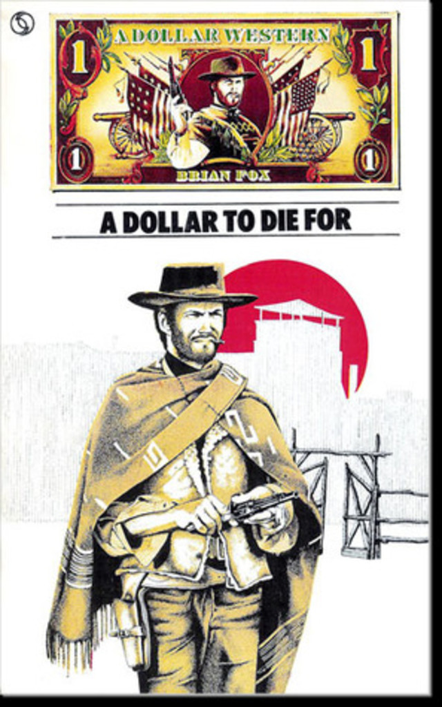 A Dollar to Die For