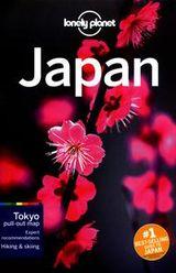 japansk kjønn story.com