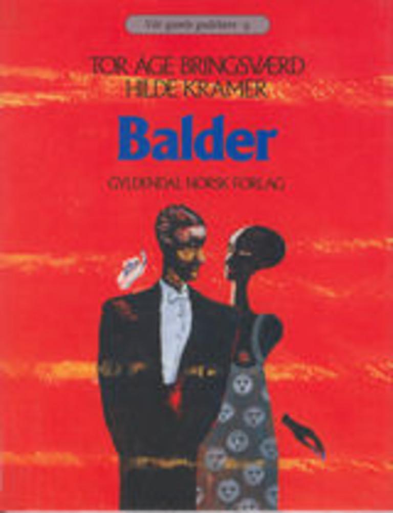 Balder 5