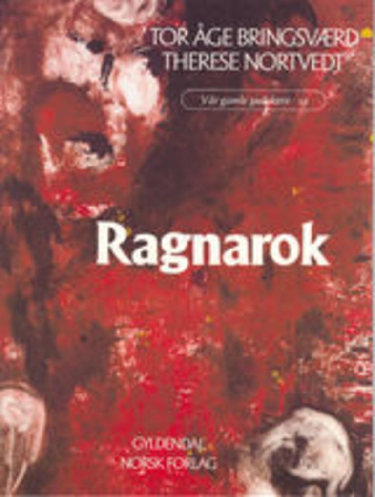 Ragnarok 20