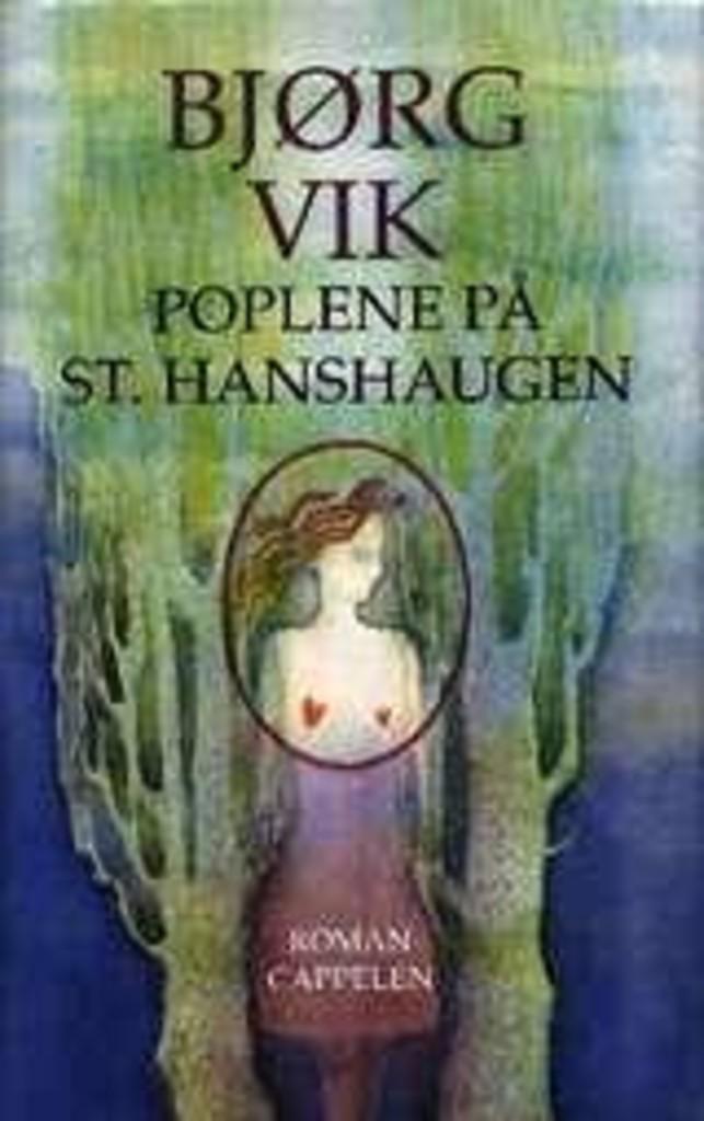 Poplene på St. Hanshaugen (2)