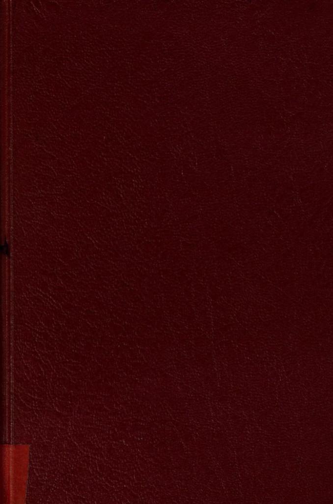 Olav Audunssøn i Hestviken (1:1) : bind 1, del 1