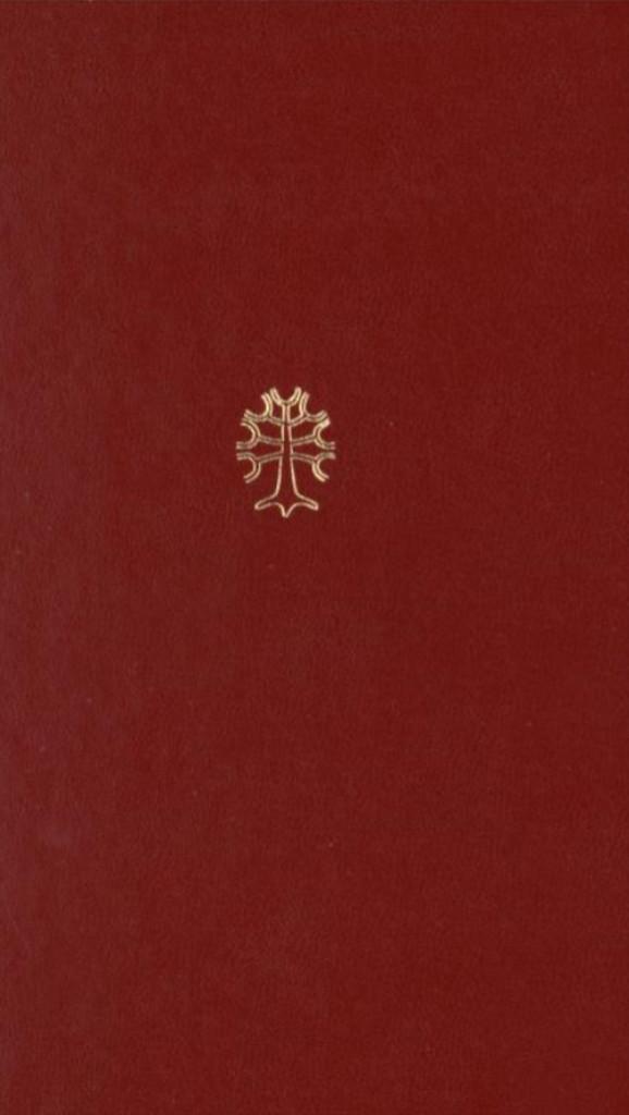 Ferdaminne frå sumaren 1860