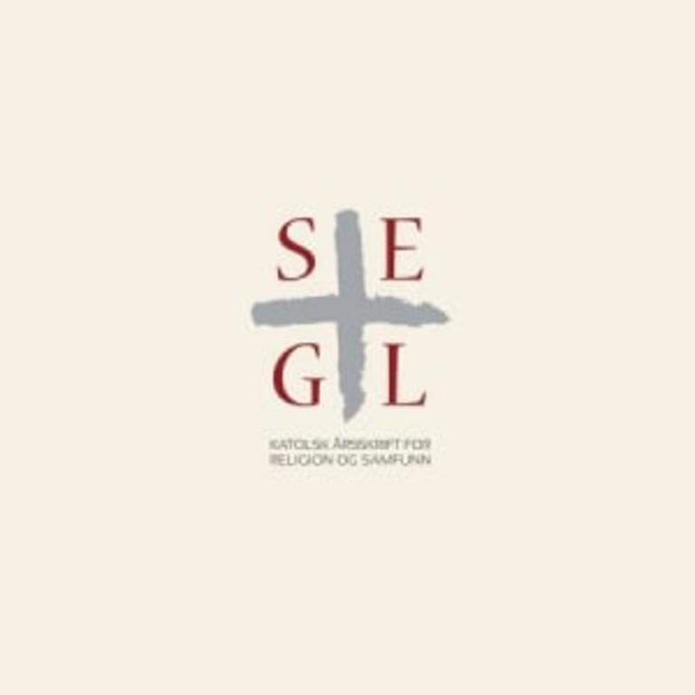 SEGL 2015