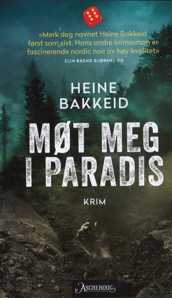 Møt meg i paradis . [2]