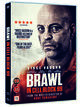 Omslagsbilde:Brawl in cell block 99