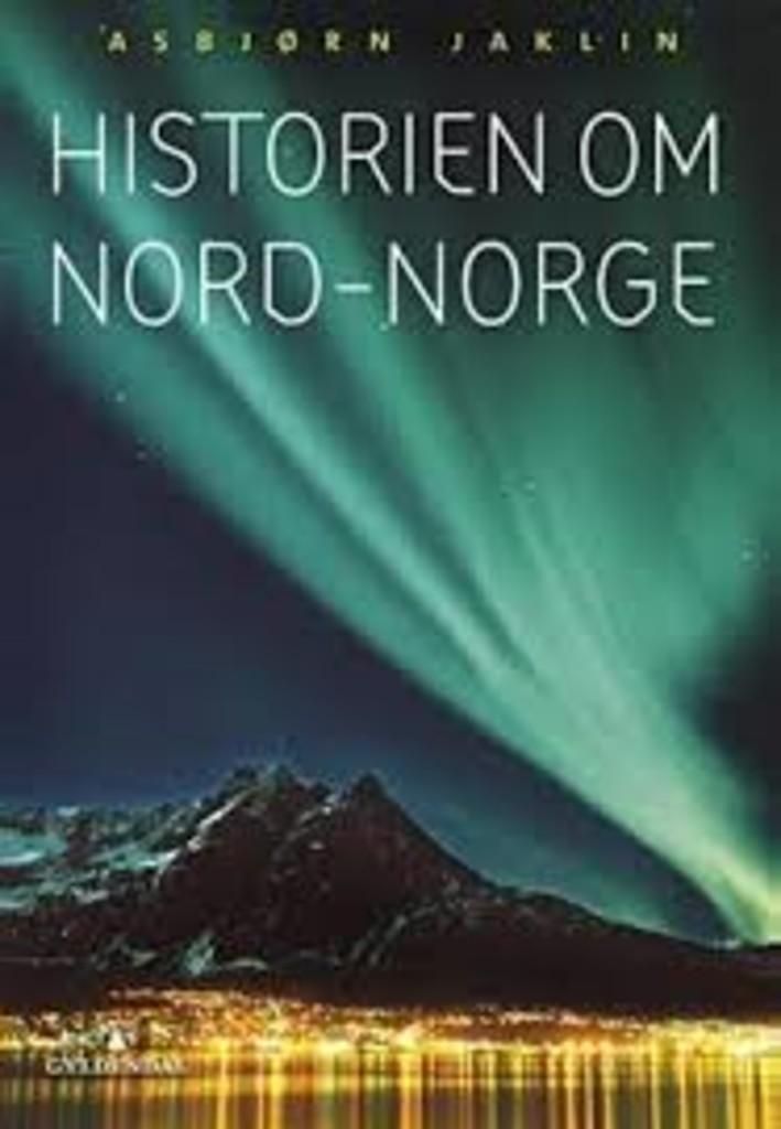 Historien om Nord-Norge